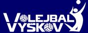 Volejbal Vyškov